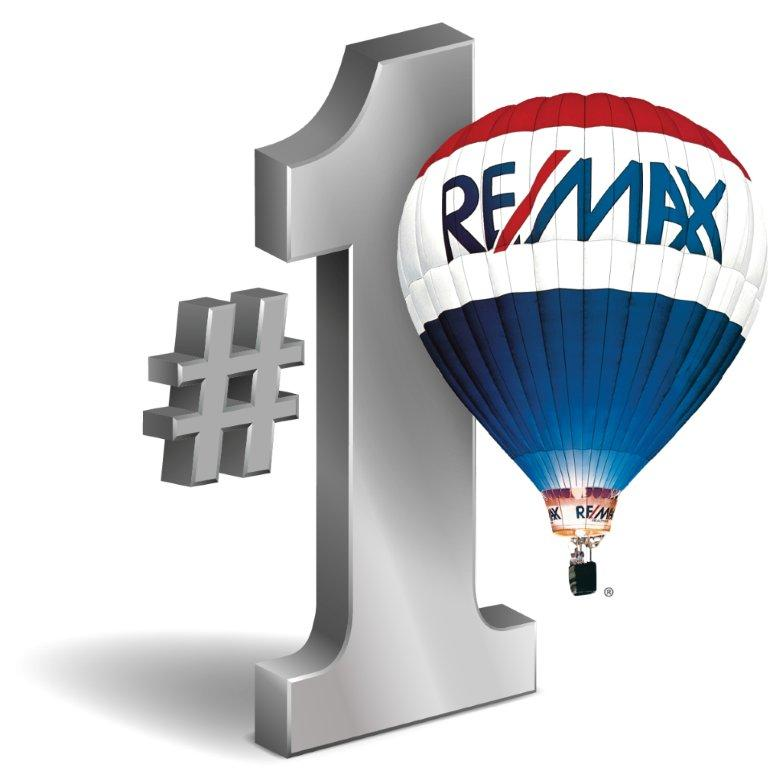 RE/MAX Lilly Tan